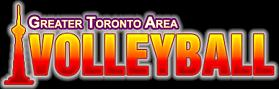 Greater Toronto Area Volleyball